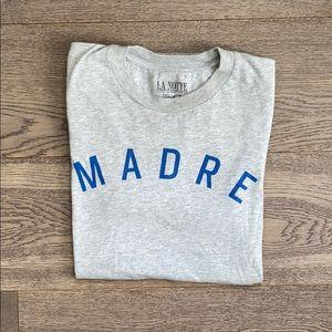 Aritzia | La Norte Graphic Tshirt